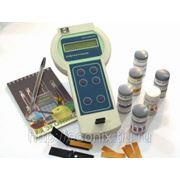Микропроцессорный рефлектометр ЭКОТЕСТ-2040