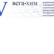 Регулятор вязкости ПВХ фото