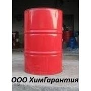 Эпоксидная смола КС-1 фото