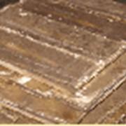 Бронза оловянная литейная в Казахстане фото