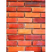 Материалы строительные стеновые фото