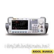 DG5102 генератор сигналов RIGOL фото