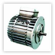 Электродвигатели передвижения серии А фото