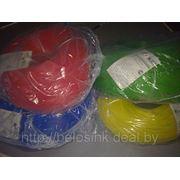 Провод НВ4-0,2 в продаже все виды и сечения фото