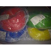 Провод НВ4-0,12 в продаже все виды и сечения фото