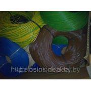Провод ПВ3-6,0 в продаже все виды и сечения фото