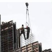 Возведение несущих и ограждающих конструкций от компании СтройЕвроКомплекс Крым фото