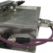АСМПП IRMA Basic-CAN фото