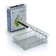 Универсальная коробка для крупных товаров фото