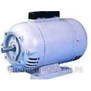 Электродвигатель постоянного тока 2ПН, 2ПБ, 2ПН 100L фото