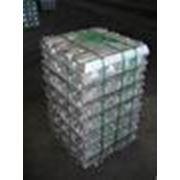 Отливки из алюминиево-медных сплавов литье фото