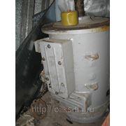 Электродвигатель постоянного тока ДПМ-31ОМ-1 фото