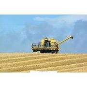 Продажа сельхозтехники фото