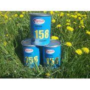 Смазка 158М по (0,8кг.) фото