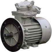 Электродвигатели АИР 63А2 63А4 63В2 63В4 фото