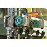 Датчик давления Sitrans P DSIII для измерения дифференциального давления фото