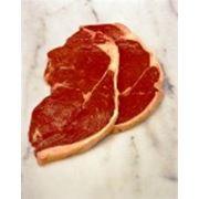 Говядина мясо фото