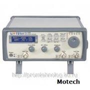 Генератор сигналов специальной формы Motech (FG708 S) фото