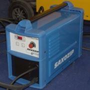 Аппарат ручной плазменной резки «SAXOJET» фото