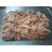 Мясо механической обвалки фото