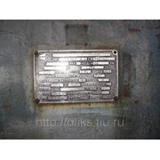 Электродвигатель АКНЗ-4-17-28-16у3 фото