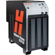 Аппарат HySpeed HSD130 фото