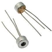 Резистор подстроечный СП3-19А 47оМ 0,5Вт фото