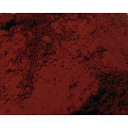 Пищевой краситель кармуазин Е122 фото
