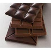 Краситель Коричневый (Шоколад) фото