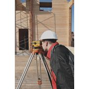 Услуги строительной инженерии фото