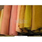 Перевозка текстильных изделий в виде рулонов фото