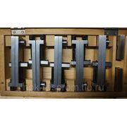Принадлежности ПК-0 (набор стяжек) фото