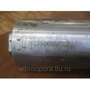 Внутришлифовальная головка ВШГ 27-80х400А фото
