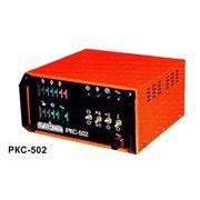 Регуляторы контактной сварки РКС-502 РКС-801М фото