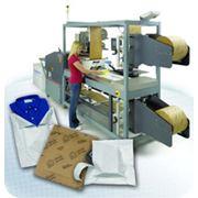 Автоматизированные упаковочные системы фото