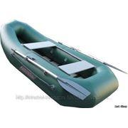 Надувная лодка ПВХ Мнев и К Мурена MN-2 (надувной) фото