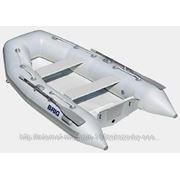 Надувная лодка Brig FALCON F300HL фото