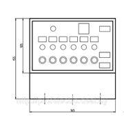 Пульт управления освещением ПУ-Ин1.6
