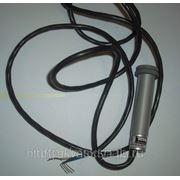 Выключатель оптический X4-31-N-4000-250-ИНД-ЗВ фото