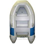 Надувная лодка Adventure Master I M-260 фото