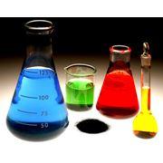 Продукция химической промышленности фото