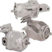 Гидромоторы насосы запасные части фото