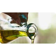 Натуральные пищевые ароматизаторы фото