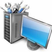 Установка пользовательских программ фото