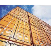Страхование грузов в сильнейших европейских страховых компаниях
