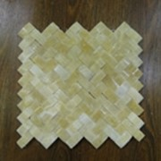 Объемная мозаика (3D) фото