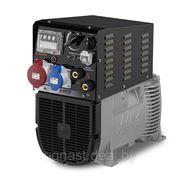 Генератор сварочный LINZ E1W13S/2 300DC фото
