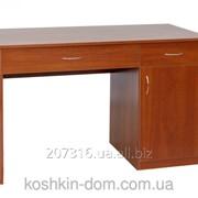 Стол письменный СП-03 РТВ мебель