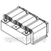 Трансформатор для генератора PW2 Eisemann S6400 фото