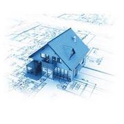 Недвижимость и строительное право
